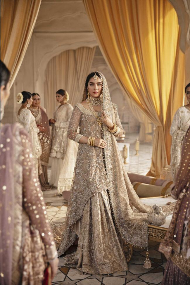 Lajwanti 1554 collection 20211Q0A0112
